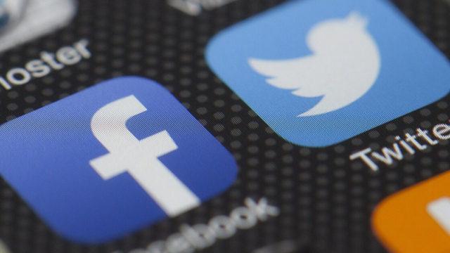 facebookとtwitterのプラグイン