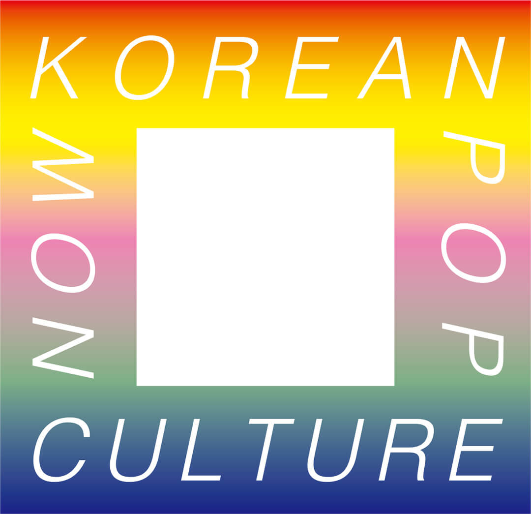 korean-pop-culture-now