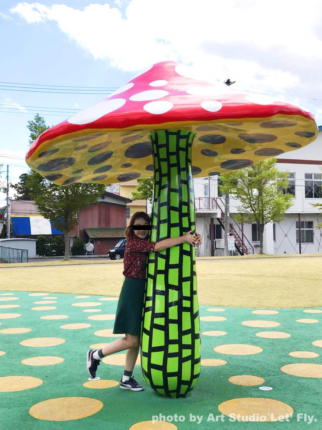 十和田市現代美術館12
