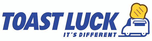 トーストラックロゴ