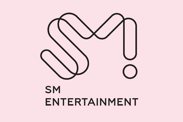 SMentertainment_logo