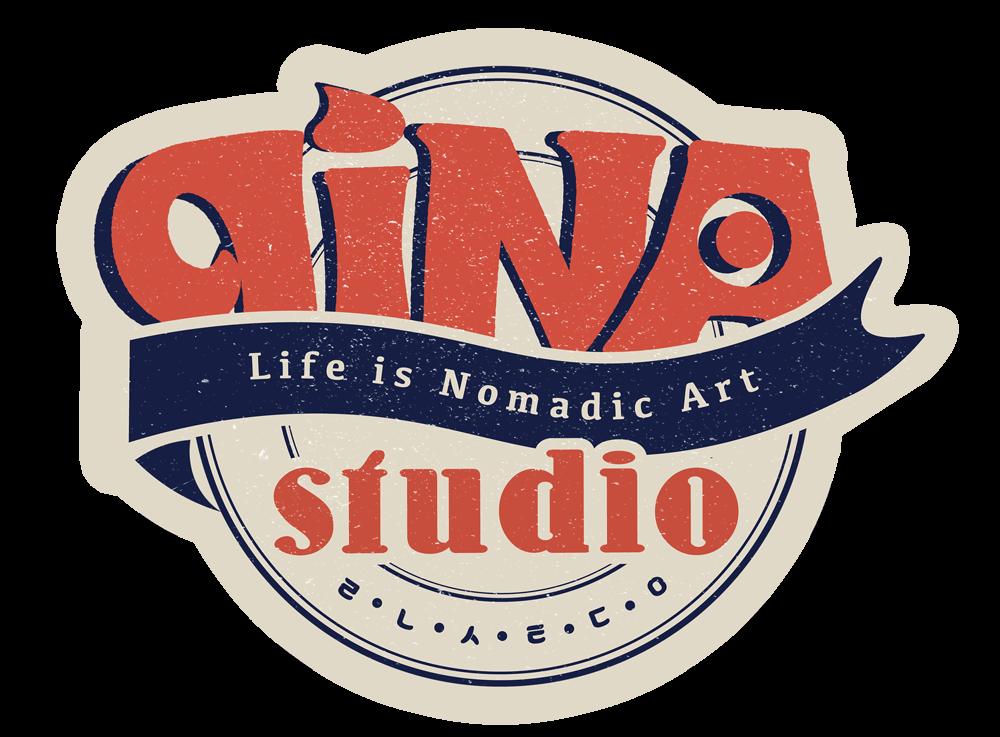 LiNA studio