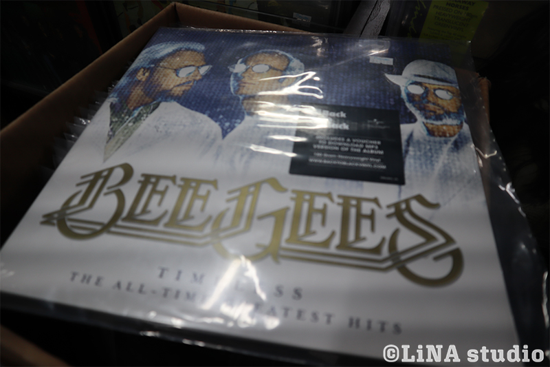 beegees_record